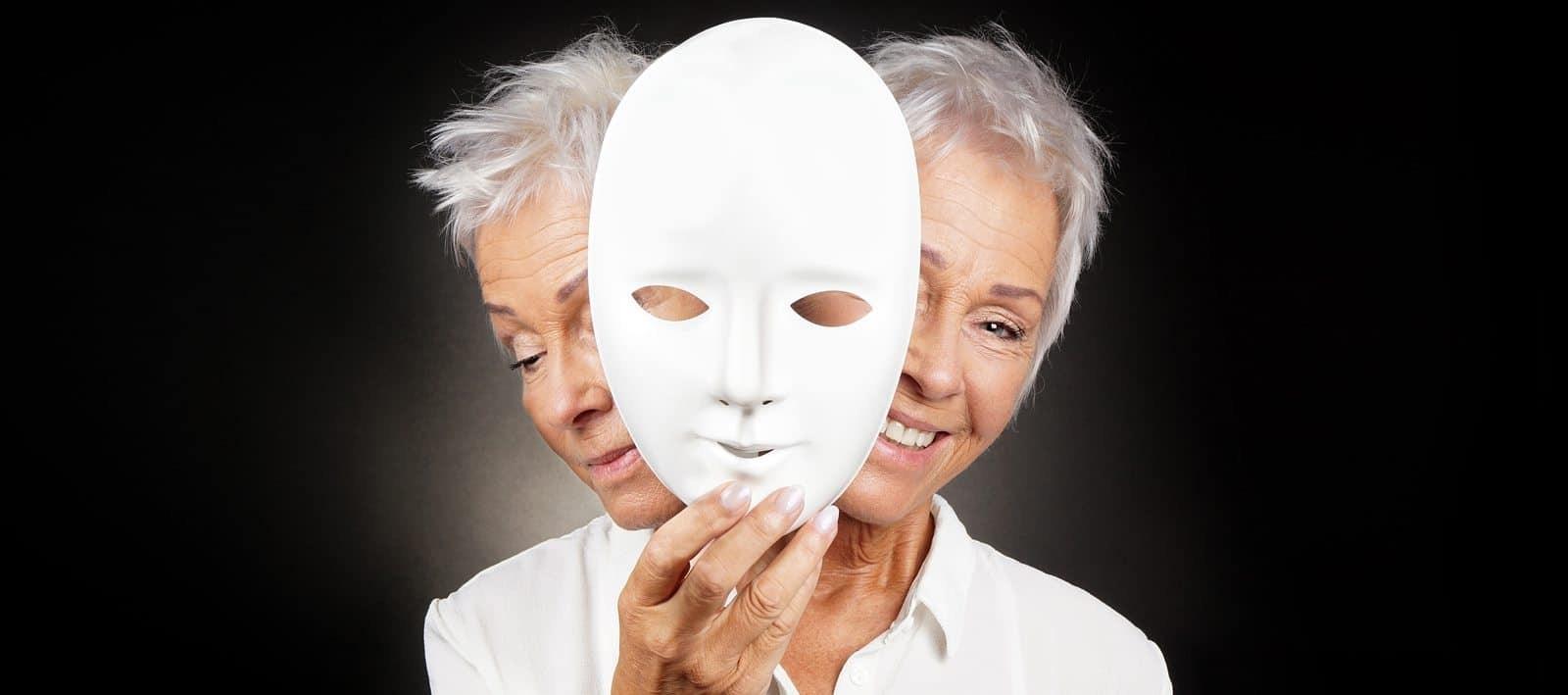 Çrregullimi Bipolar - Simptomat, Diagnostifikimi dhe Parandalimi
