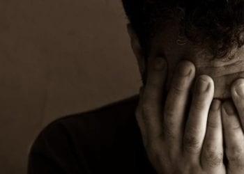 çrregullimi i stresit post-traumatik
