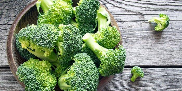 22 Ushqime të Pasura me Fibra që duhet t'i hani