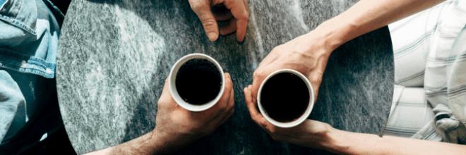 5 Shenjat që Gruaja Juaj është e Palumtur dhe Si të rregulloni Lidhjen tuaj