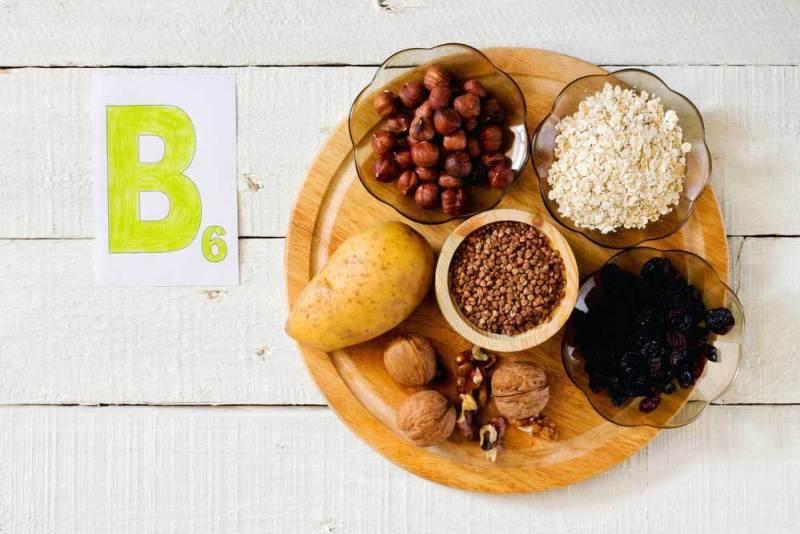 6 Arsye Pse duhet t'i quajmë Patatet një Super Ushqim