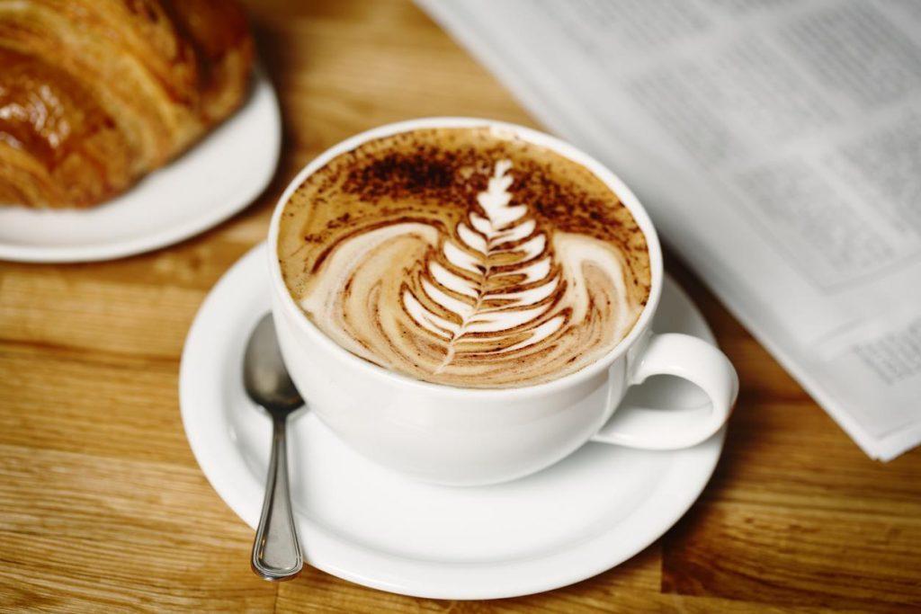 6 Përfitimet Shëndetësore të Kafes