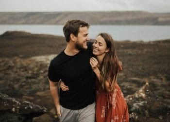 6 hapat te ndjeheni me te afert me te dashurit tuaj