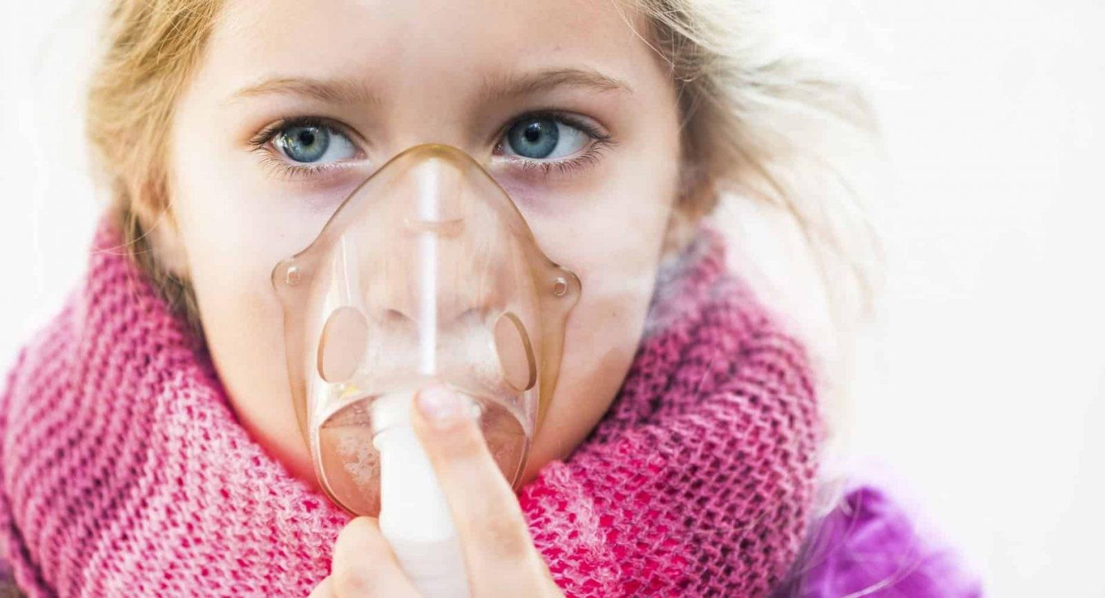Astma - Simptomat, Diagnostifikimi dhe Parandalimi