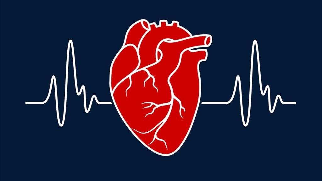 Dështimi i zemrës