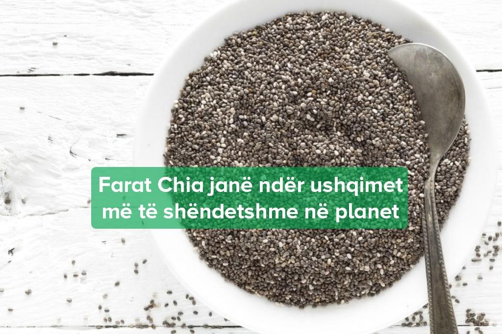 Fara Chia