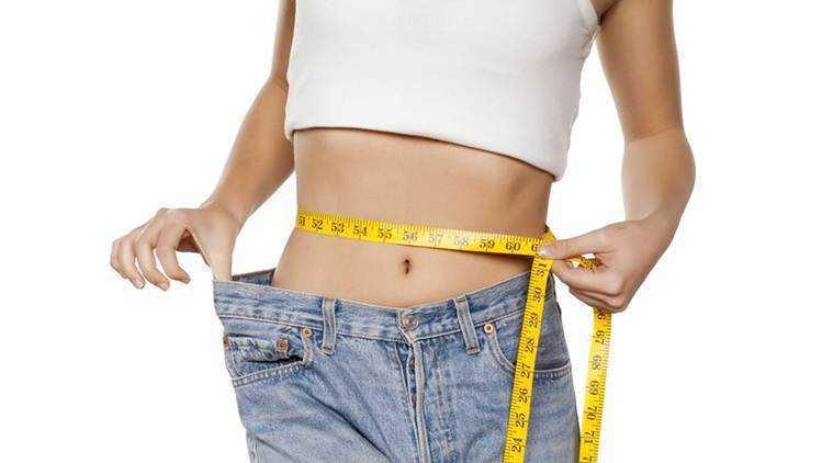 Humbni 5 – 8 Kilogram Në Vetëm Një Javë