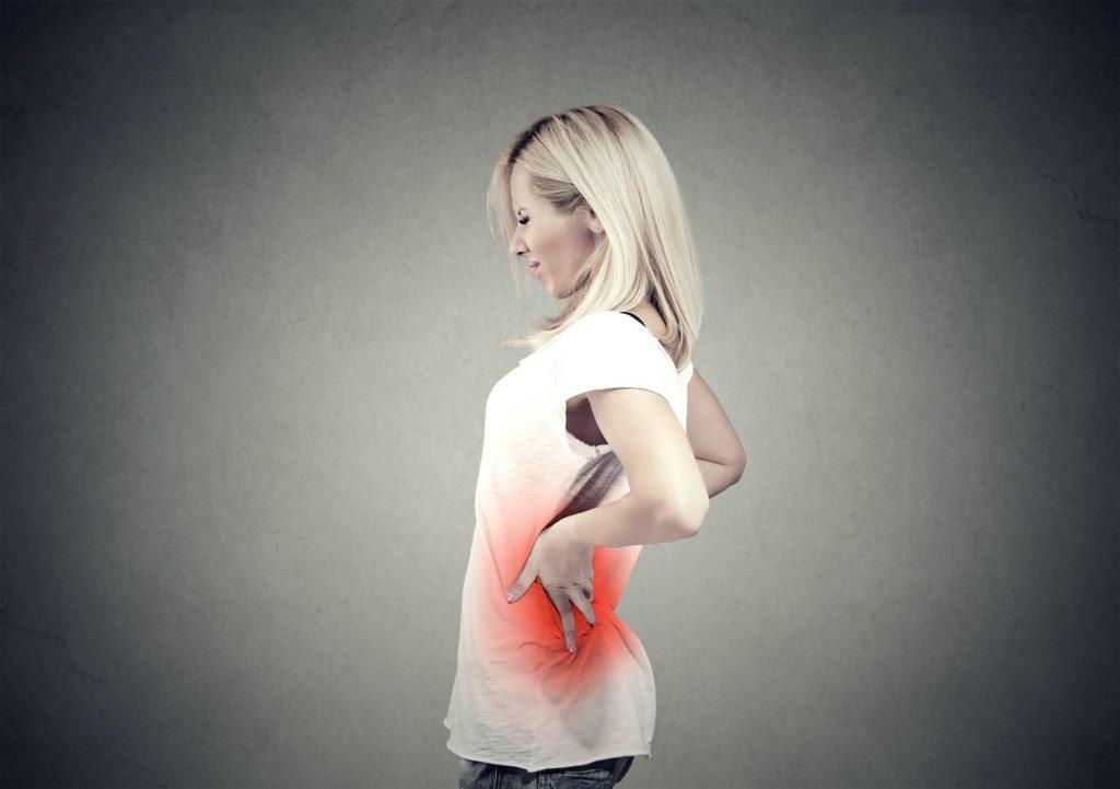 Infeksioni i Veshkëve