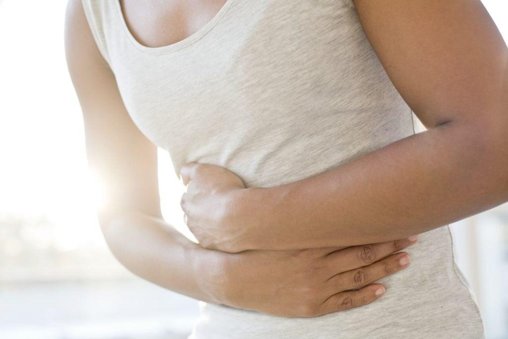 Infeksioni mykotik vaginal