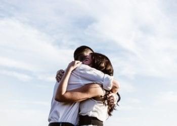 Këshilla për ta përmiresuare lidhjen