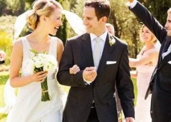 Mosha me e mire dhe e keqe per tu martuar
