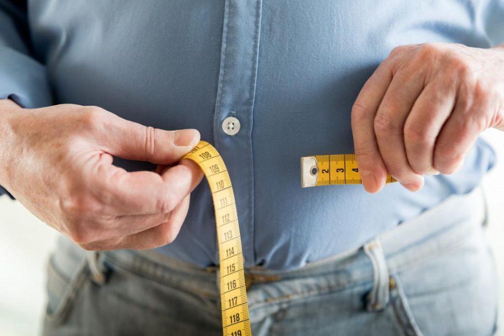 Obeziteti