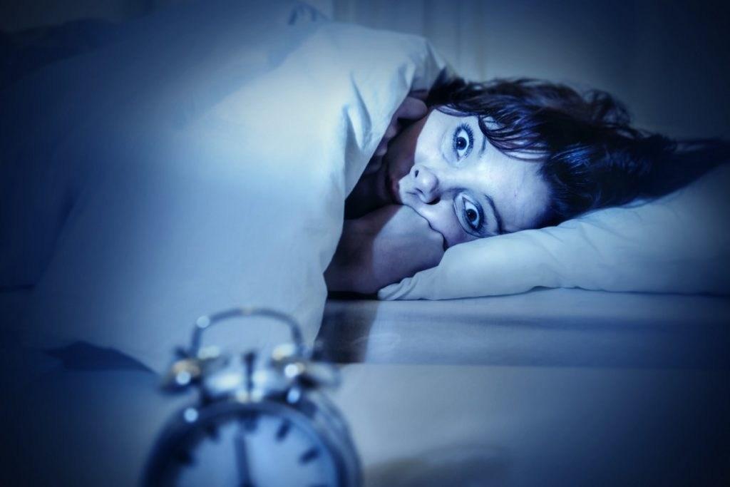 Pagjumësia