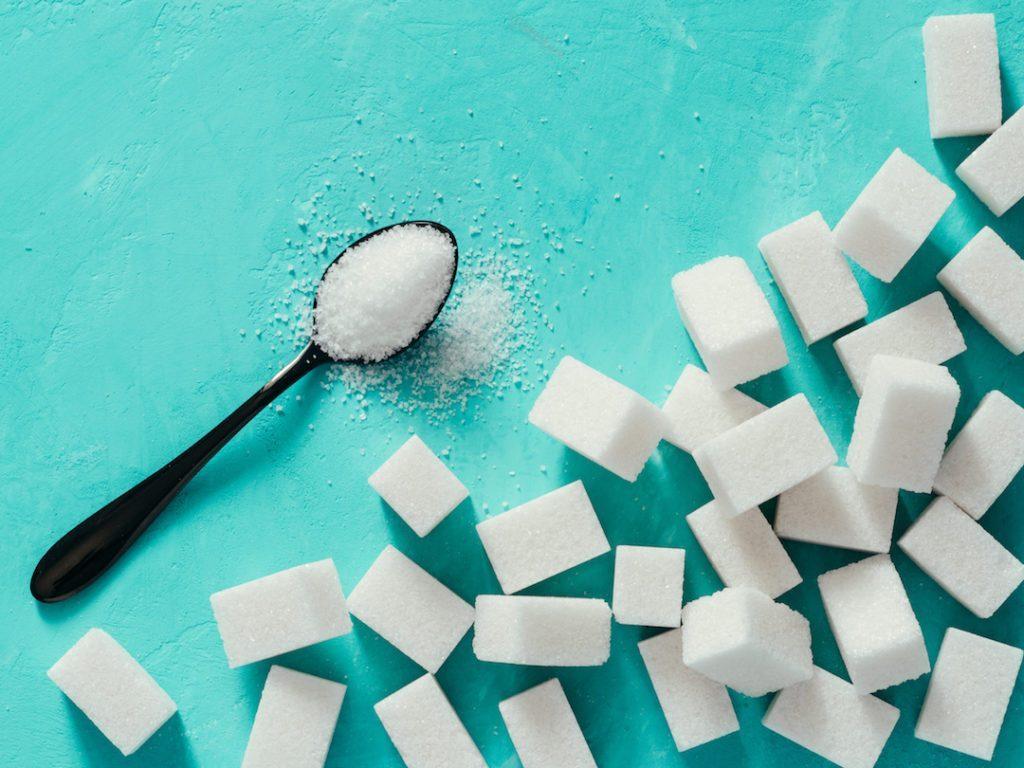 Prediabeti