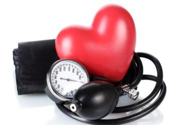 Presioni i gjakut