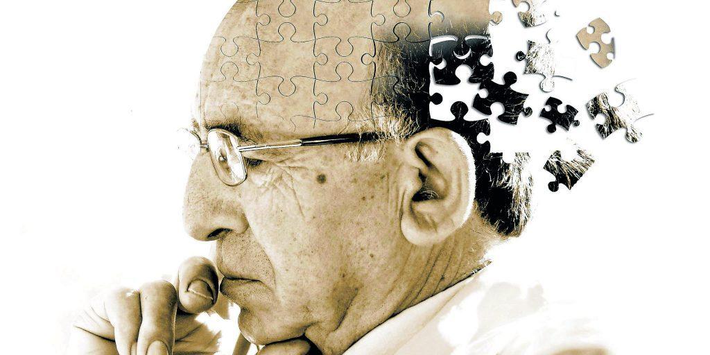 Sëmundja e Alzheimerit