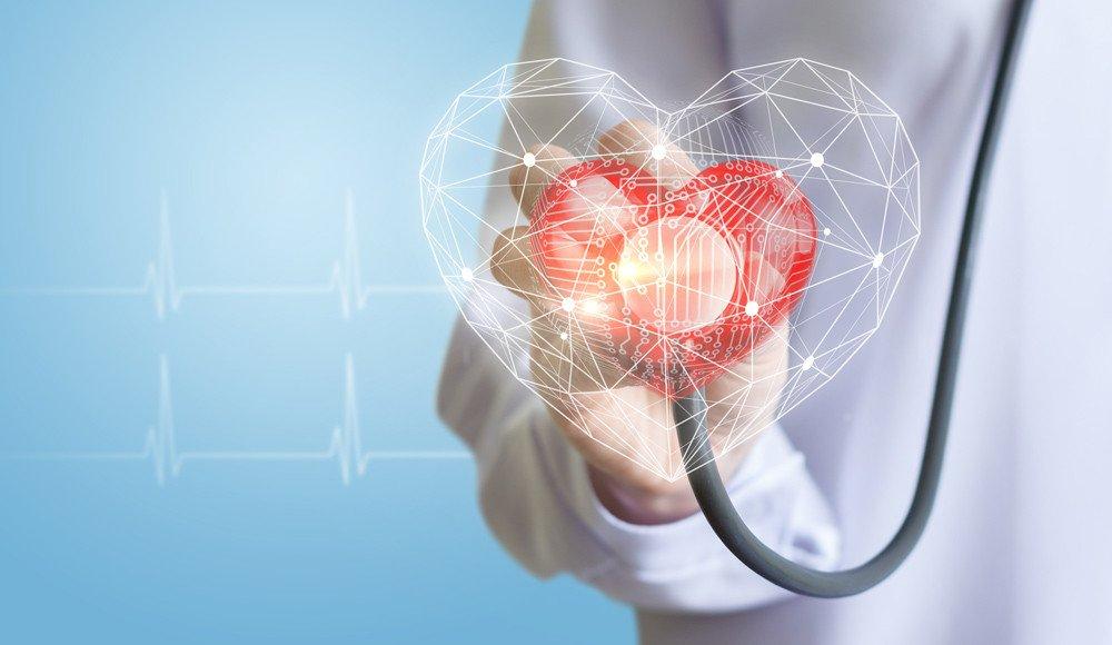 Sëmundjet e Lindura të Zemrës