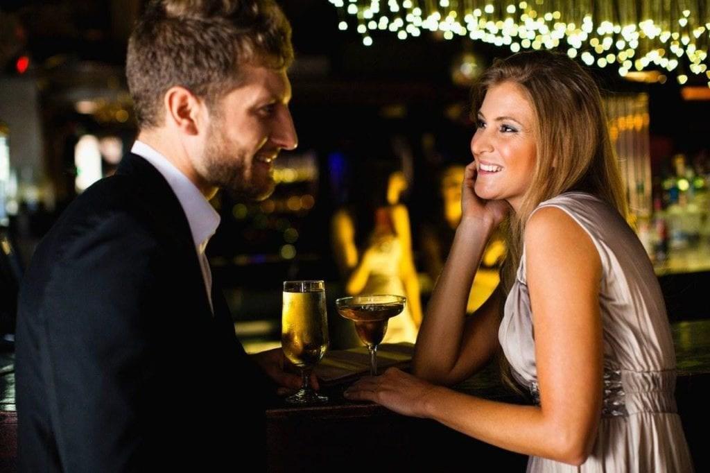 Sa kohë duhet të jeni në lidhje para se të martoheni