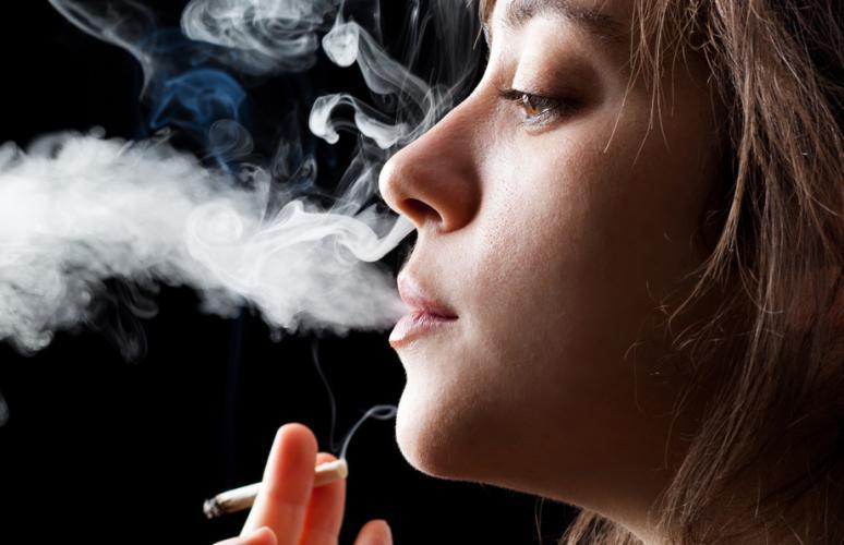 Varësia Ndaj Tobakos (Cigarës)
