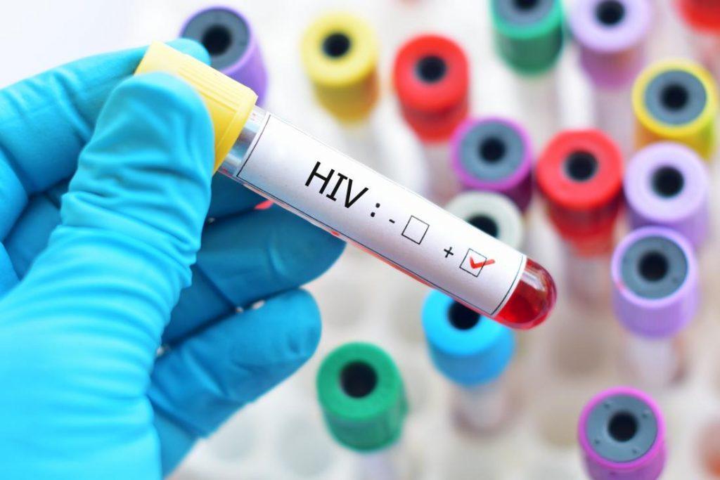 Virusi H1N1