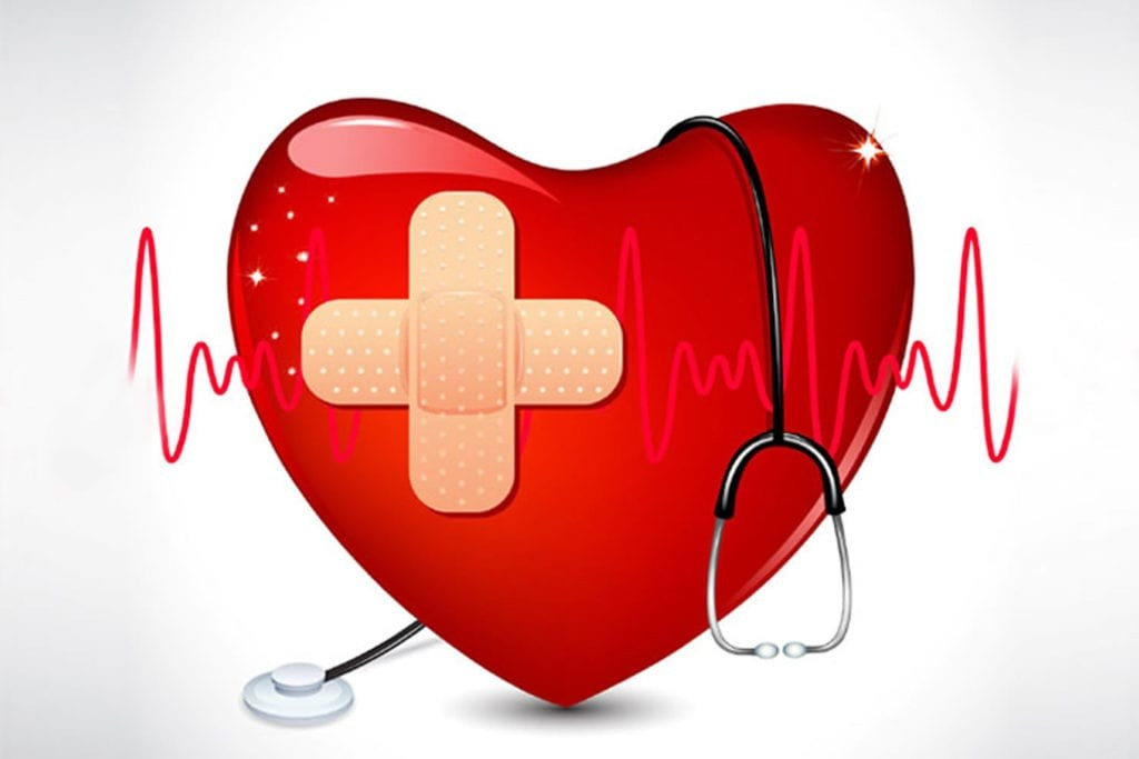 sëmundja koronare e zemrës