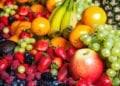 Si të Ushqehemi Shëndetshëm