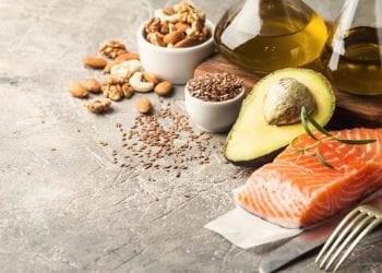 ushqime te shendetshme