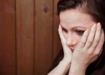 Gratë Rrëfejnë Ndjenjën e Tundimit për të Tradhëtuar