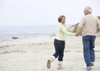 Këshilla për Zhvillimin e Jetës së Shëndetshme në Pleqëri