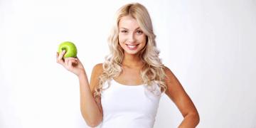 6 Gjërat e Përbashkëta të Dietave më të Suksesshme në Botë