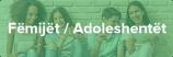 femijet dhe adoleshentet