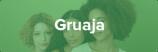 gruaja