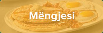 receta mengjesi