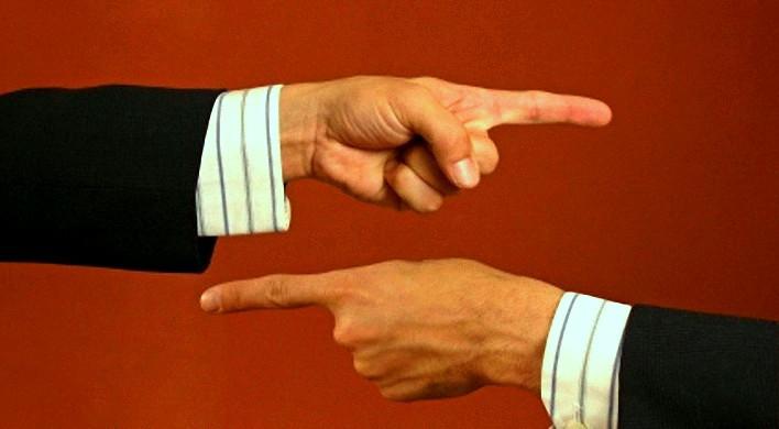 10 Shenjat që Partneri Juaj do të jetë Besnik Ndaj Jush edhe Pse Ka Tradhtuar më Parë