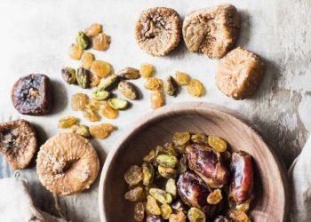 10 Ushqime Vegane me Kalori të Lartë për Shtim të Peshës