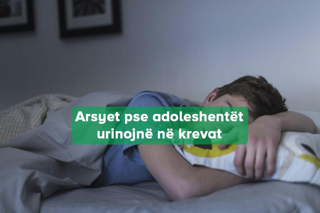 Adoleshent Akoma Lag Shtratin