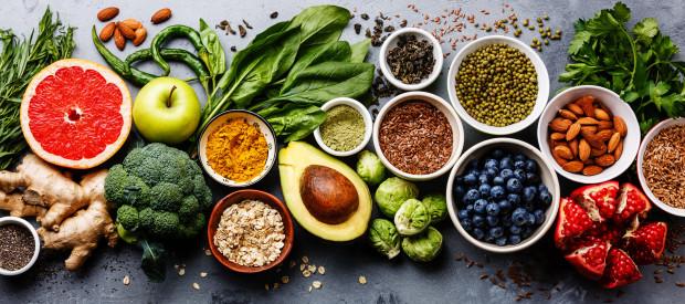 Dietë për Zemër të Shëndoshë: 8 Hapa për të Parandaluar Sëmundjet e Zemrës