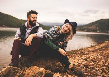 Gabimet më të Mëdha që Njerëzit Bëjnë Kur Zgjedhin Partnerin e Jetës