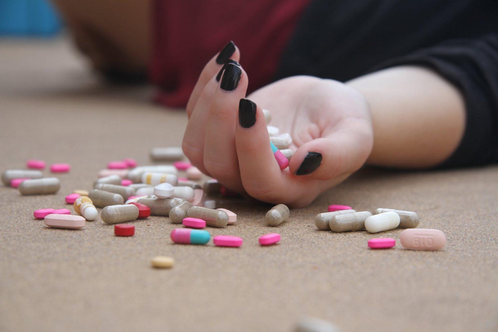 Sëmundje të zakonshme tek adoleshentët