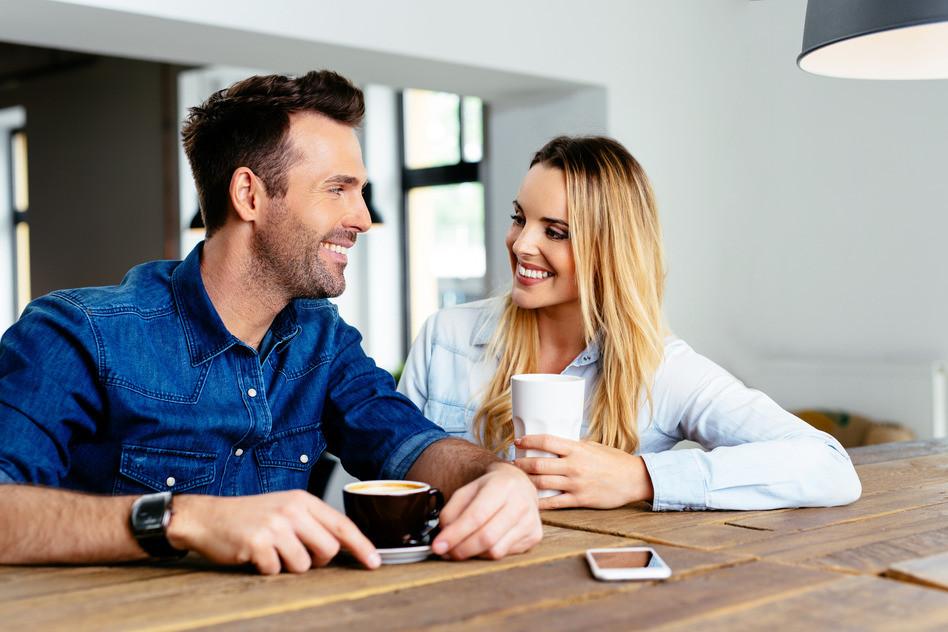 10 Gjëra që Gratë Duan nga Burrat e tyre