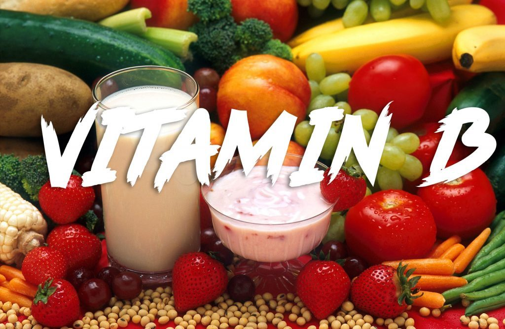 10 Përfitimet Shëndetësore të Farave të Susamit