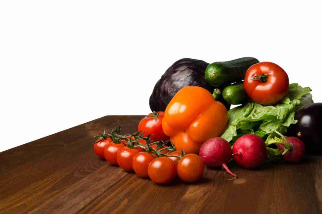 10 Super Ushqimet për Diabet