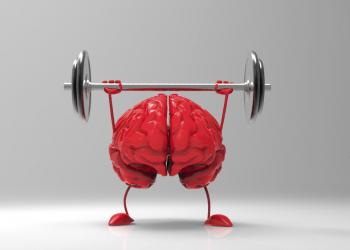 10 Ushtrime për Trurin që Përmirësojnë Kujtesën