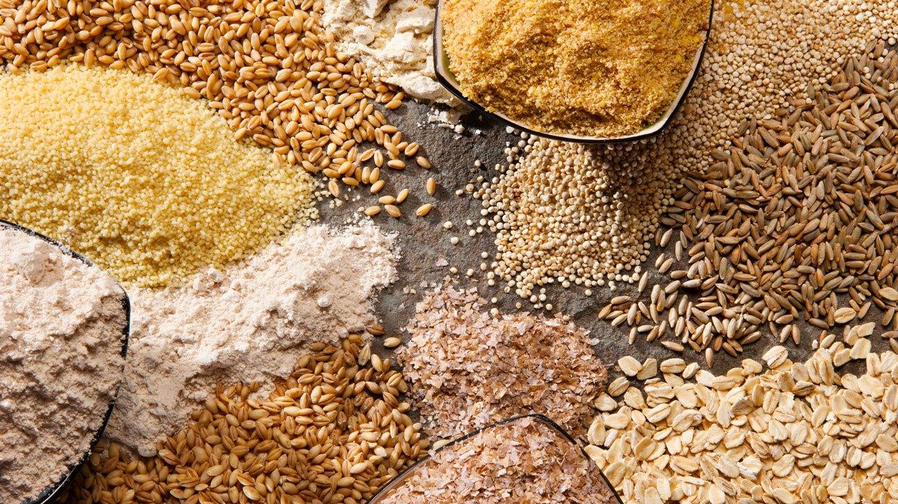 11 Përfitimet Shëndetësore të Drithërave