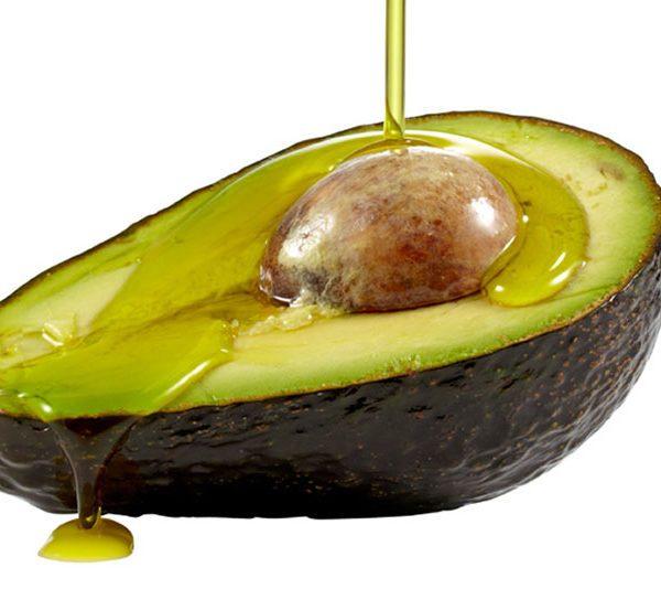 5 Përfitimet Shëndetësore të Vajit të Avokados