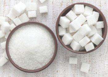 7 Mënyra për të Ndaluar Ngrënjen e Shumtë të Sheqerit