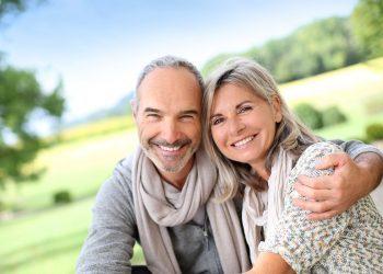 7 Mënyra për të Qenë të Sapomartuar edhe Pas Disa Viteve Martese