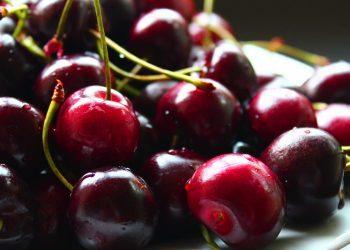 7 Përfitimet e Shëndetëshme të Qershisë