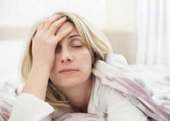 7 Shenja që Tregojnë se keni Mosbalancë Hormonale