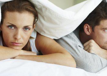 A duhet t'i jepni një shansë të dytë bashkëshortit qe ju tradhëtoi